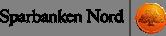 Logotyp Sparbanken Nord